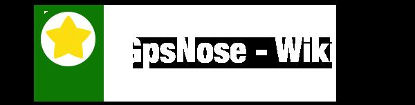 GpsNose